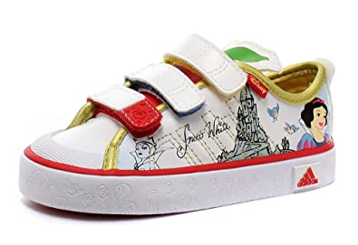 disney adidas trainers
