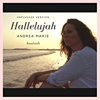 Hallelujah (Unplugged)
