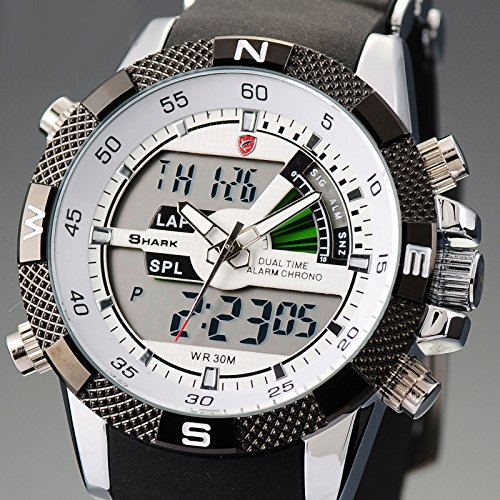 shark-fashion-mens-digital-lcd-rubber-date-day-quartz-sport-military-wrist-watch