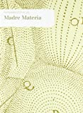 img - for Madre materia book / textbook / text book