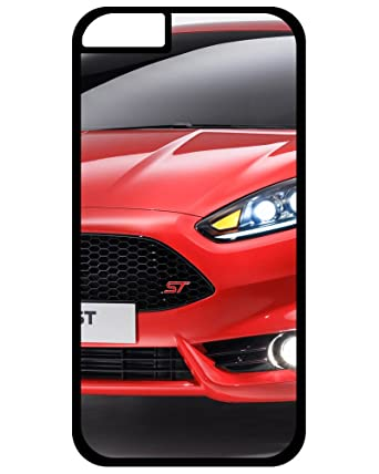 Christmas Gifts Iphone 6iphone 6s Cover 2011 Ford Fiesta St