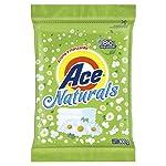 Ace Detergente Naturals 800gr