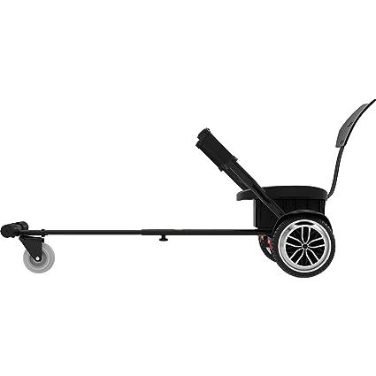Amazon.com: Jetson Phantom All-In-One - Kart, con sensor de ...