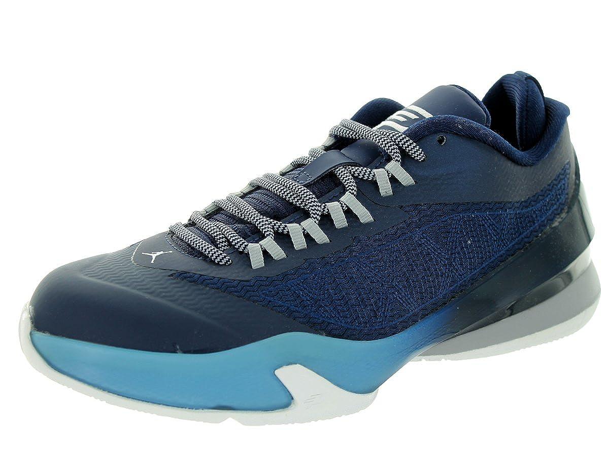 pretty nice 54fa2 112e2 Amazon.com   Nike Jordan Kids Jordan CP3.VIII BG Basketball Shoe    Basketball