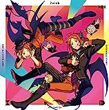 Ensemble Stars Unit Song Cd 3Rd Vol.05 2Wink