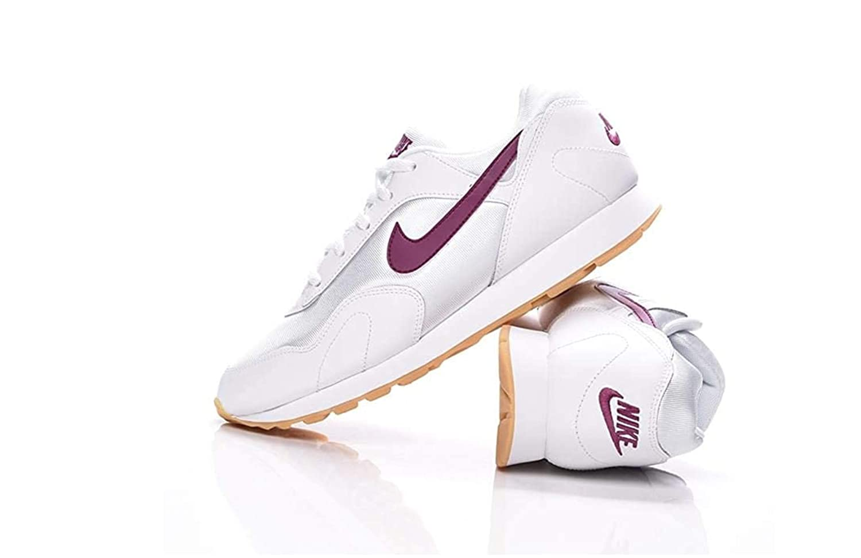 de para W Nike mujer deportivas y Outburst ocio Zapatillas Dathlete K3lFcJ5uT1