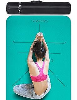 Exerz EXYS-003 Yoga Essential Set 4pcs - 1 x Rueda, 2 x ...