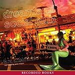 Dreamland Social Club | Tara Alterbrando