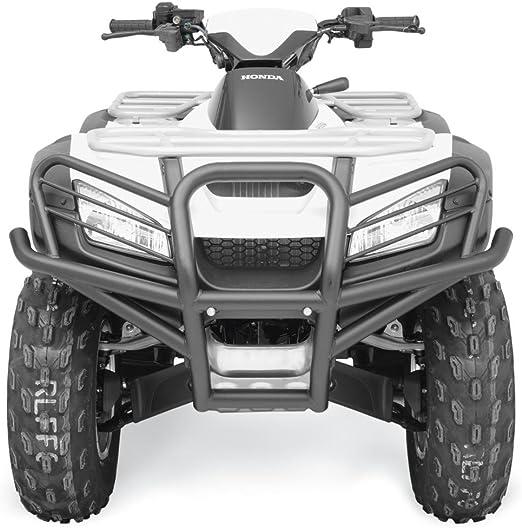 Nueva 2003 – 2014 Honda TRX 650 trx650 TRX 680 trx680 ...