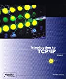 Introduction to TCP/IP, Kenneth D. Reed, 1586761455