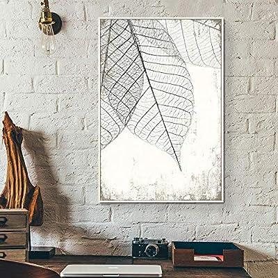 Classic Design, Astonishing Handicraft, Floating Framed for Living Room Bedroom for
