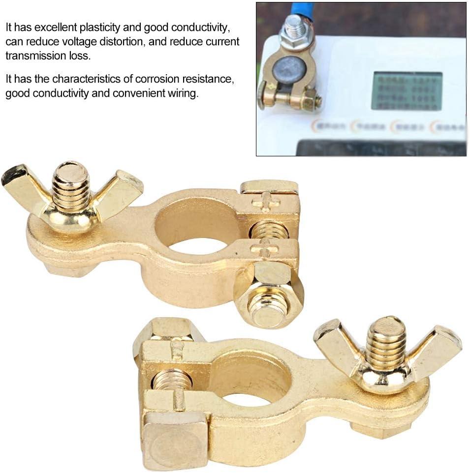 articulador Accesorios de Cochecito Adaptador de Conector de Cochecito de beb/é Gemelo Suszian 3 Piezas de Conector de pl/ástico Duradero
