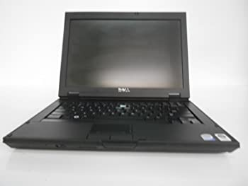 Dell E5400 Latitude 14-Inch Laptop