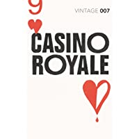 Casino Royale (James Bond 007)