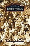 img - for Johnstown book / textbook / text book