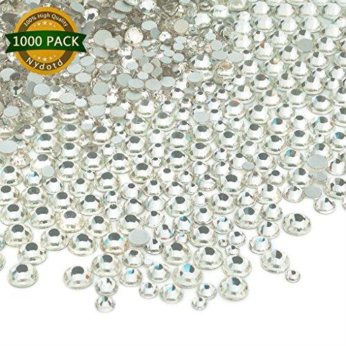 cloth gems - 9