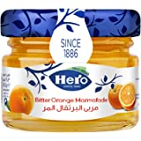 Hero Orange Marmalade Jam, 28.3 gm