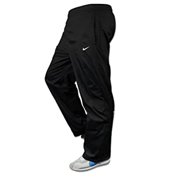 free delivery best loved high fashion Nike Club TOTAL 90 Woven Pant Trainingshose Sporthose Hose ...