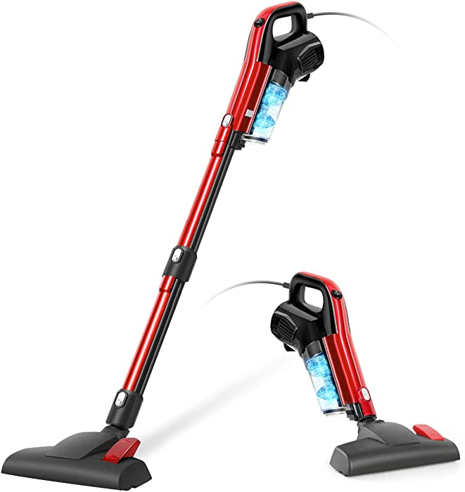 The Best Vacuum Hhvj315bmf22