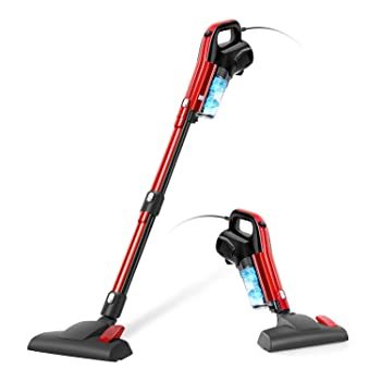 Cleaner Corded 17000PA Vacuum Cleaner