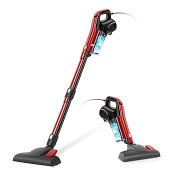 GeeMo Vacuum cleaner corded