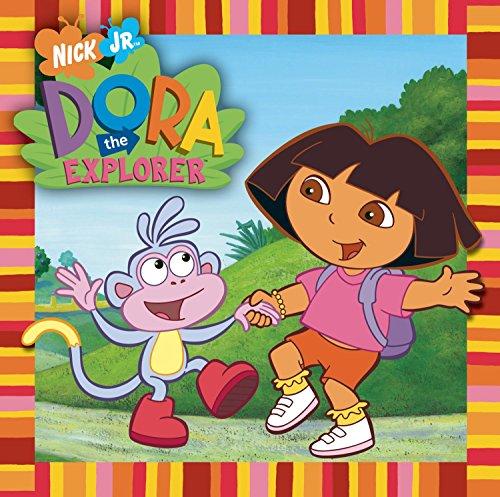 Dora the Explorer -