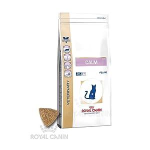 ROYAL CANIN Calm Gatto alimento Gatto Secco diete in Formato Sacchetto