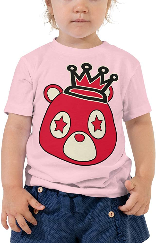 Jordan 1 Couture Unisex Toddler Tee Jordan 1 Retro High OG Defiant Couture Shirt