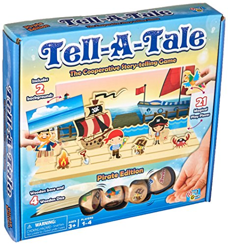 Tell-A-Tale-Game-Pirates-Edition
