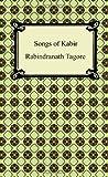 Songs of Kabir, Kabir, 1420941410