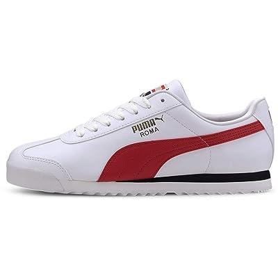 PUMA Roma Basic Sneaker   Fashion Sneakers