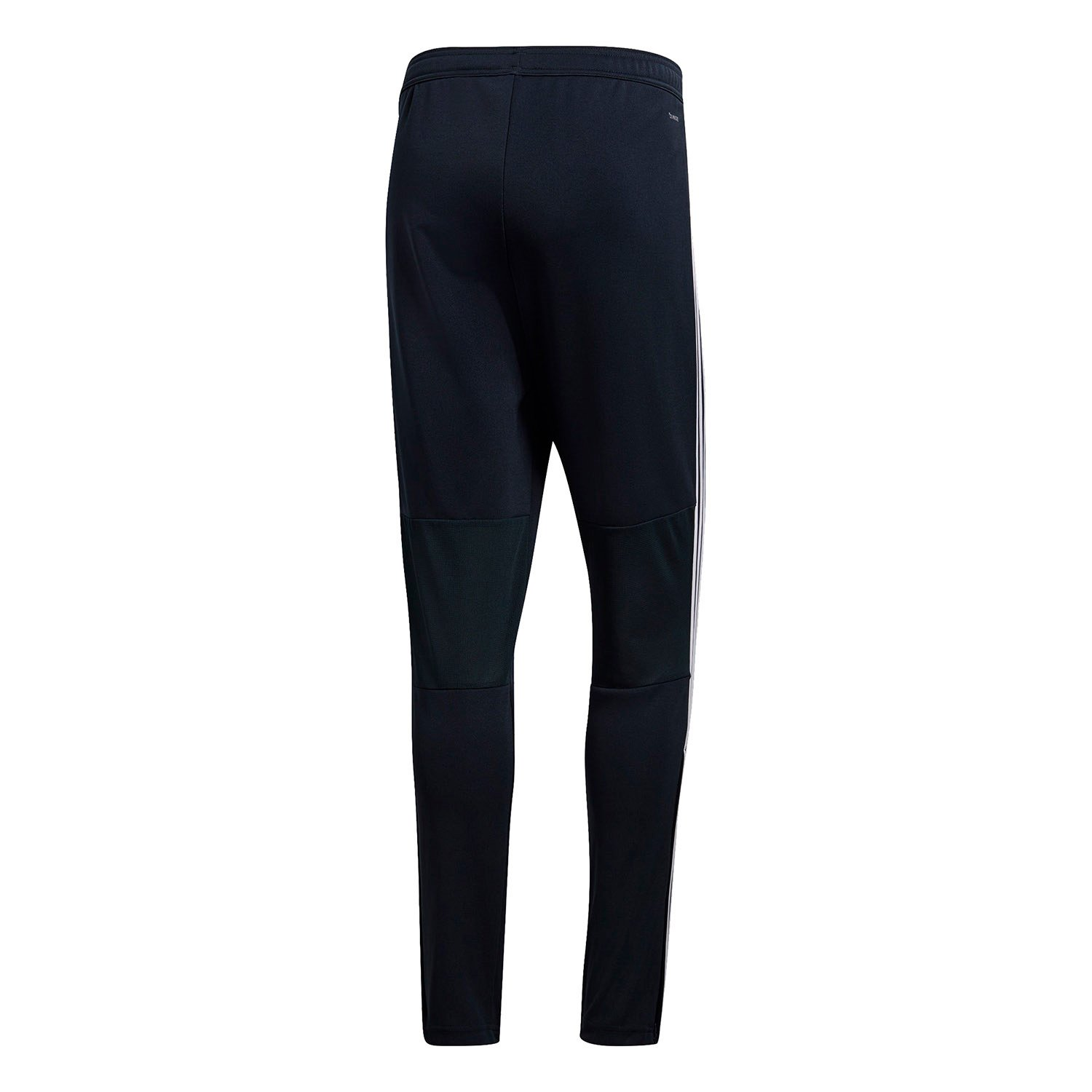 online here release info on uk cheap sale adidas Men's Real Training Trousers: Amazon.co.uk: Sports ...