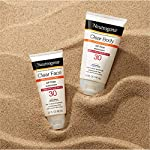 Neutrogena-Clear-Face-Oil-Free-Sunscreen-Lotion-Broad-Spectrum-SPF-30-3-Fl-Oz