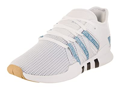 6759c31d1cff adidas Originals Superstar W White Rose Gold Women Classic Shoes ...