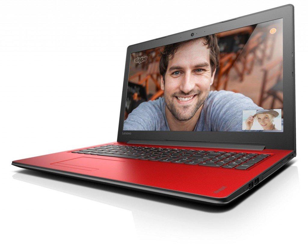 Lenovo Ideapad 310-15ISK (80SM01DXIH) Laptop