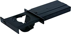 URO Parts 51459125626 Cup Holder