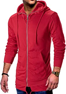 Nanquan Men Plus Size Sport Camo Drawstring Hoodie Pocket Pullover Sweatshirts Outwear