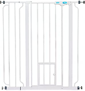 Amazoncom Carlson Pet Products 24Inch Wide Extension Kit