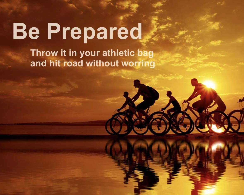 SUNIY Bike Presta Valve Adapter Adaptor Bicycle Tire Valve Converter Copper Valve for Road Bike Pump Accessories Cycling Tire Tools 4 Pcs+4Pcs Presta Valve Cap+4Pcs Schrader Valve Cap