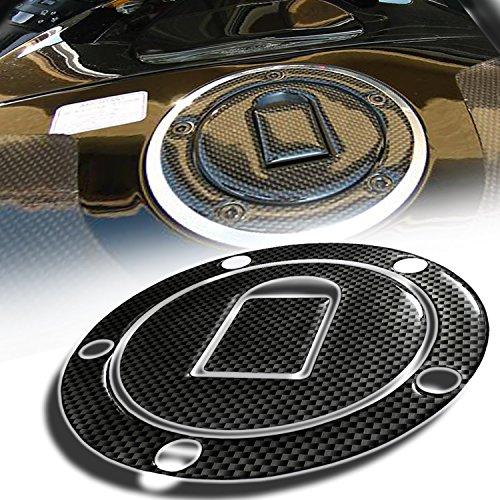 zzr600 carbon fiber - 6