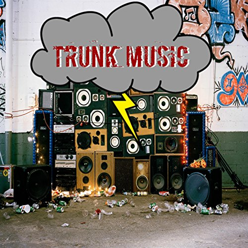 Trunk Music ()