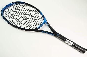 93875d70a60993 【中古 テニスラケット】 ヨネックス イーゾーン 98 2017年モデル (YONEX EZONE 98 2017