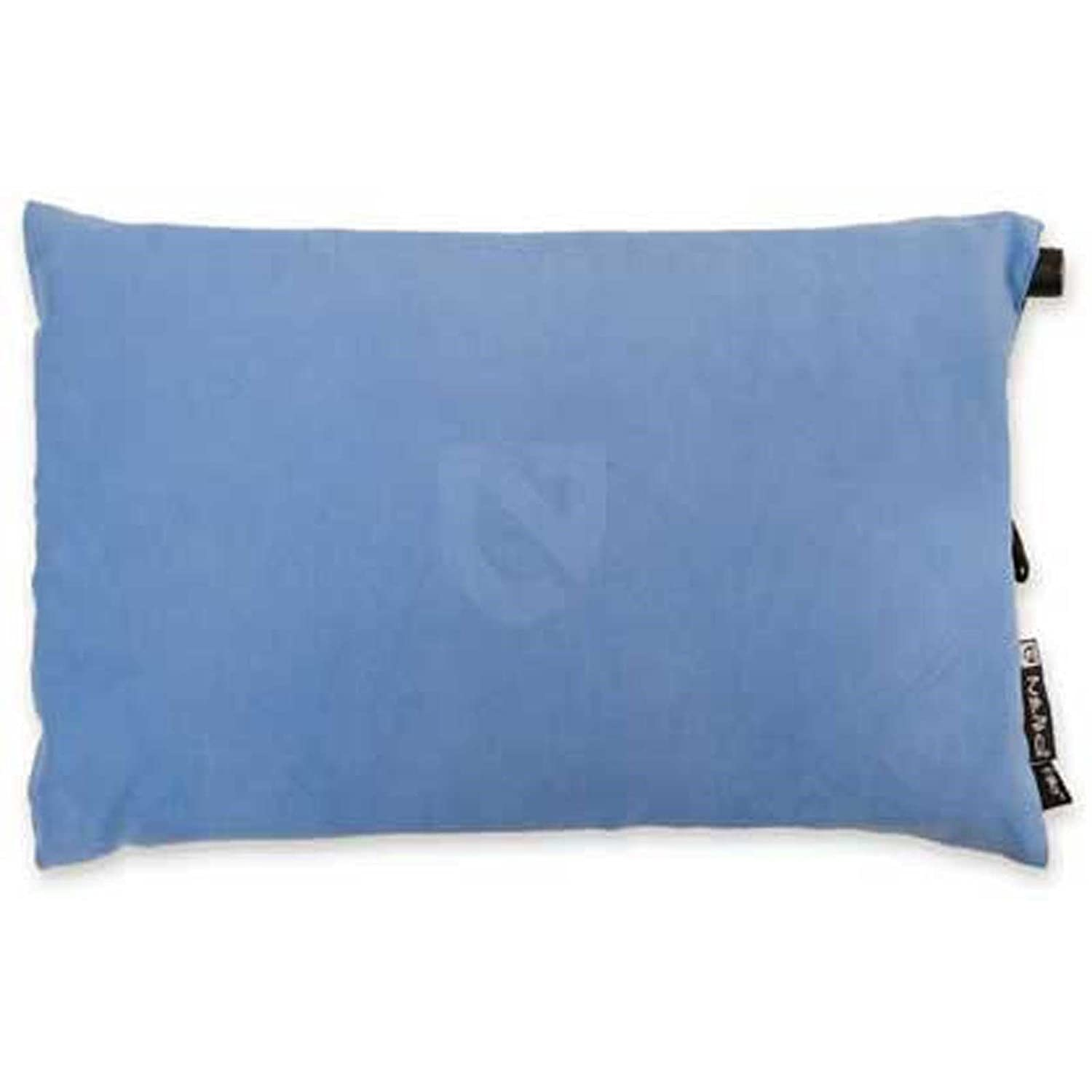 Backpack Pillow Amazoncom Nemo Fillo Backpacking And Camping Pillow 2015
