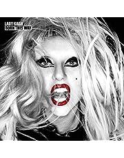 Born This Way (Vinyl)