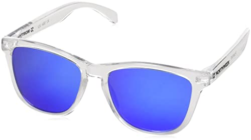 Gafas de sol Regular Seabright