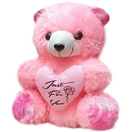 e847816f005 Buy YUXI Lovely Soft 3.5 Feet Brown Teddy Bear (Large