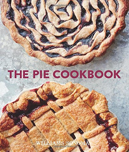 the-pie-cookbook-delicious-fruit-special-savory-treats