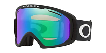 359bc5bc097 Image Unavailable. Image not available for. Color  Oakley O-Frame 2.0 XL  Men s Snowmobile Goggles ...