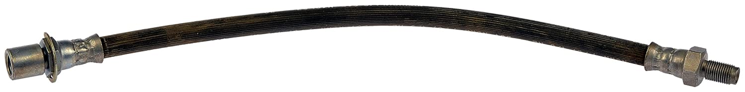 Dorman H38409 Hydraulic Clutch Hose Dorman - First Stop