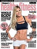Women's Health and Fitness Magazine